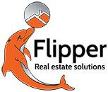 Flipper Real Estate Solutions, LLC